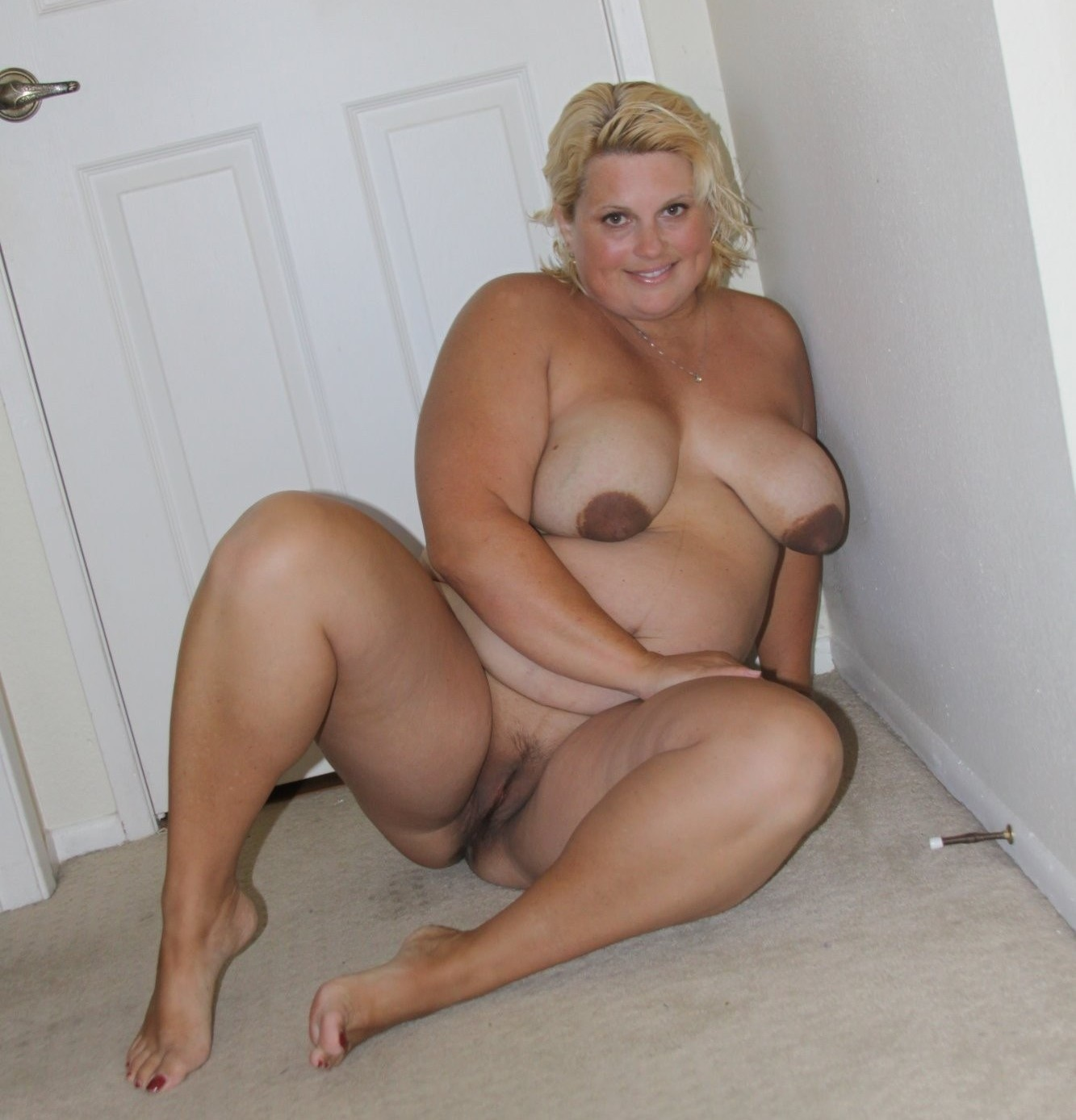 She want bbw mature vagina photos and Cassidy!