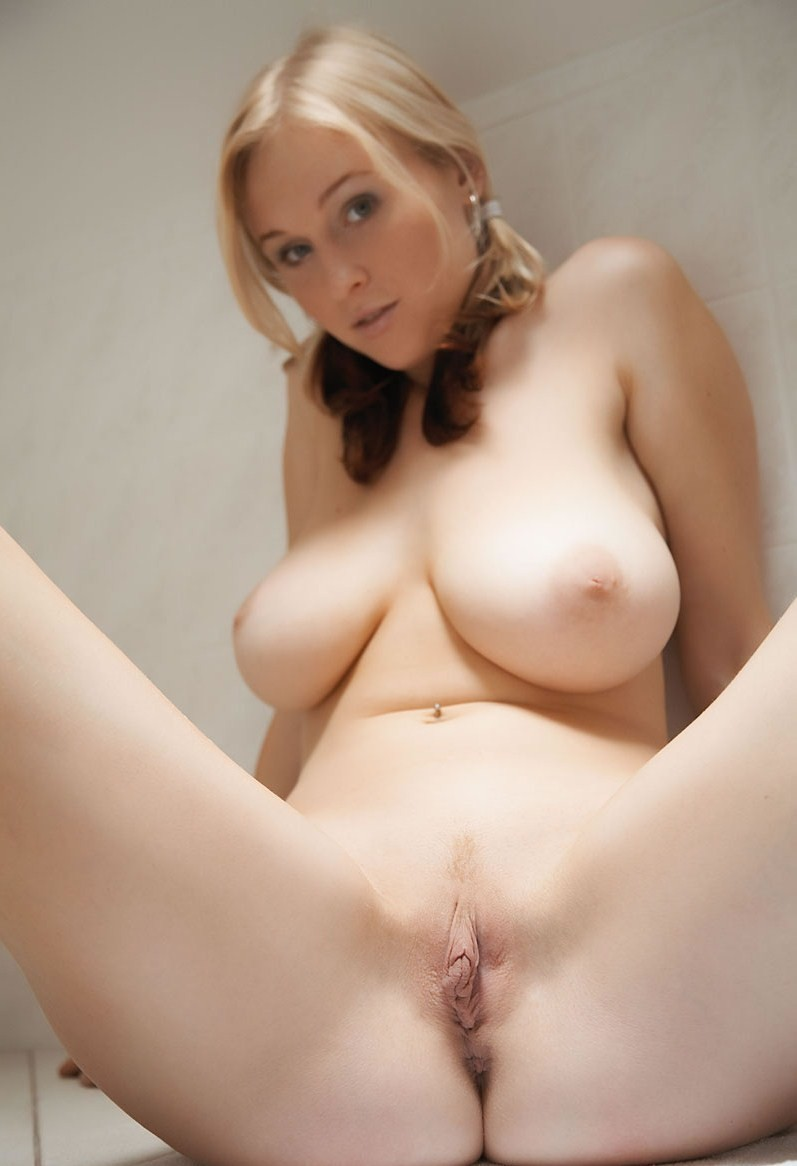 young-tight-big-tits-2 - motherless