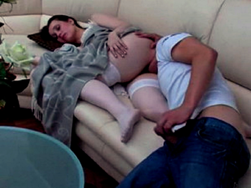 Many gorgeous sleeping mom son sex xxxx eatt asshole