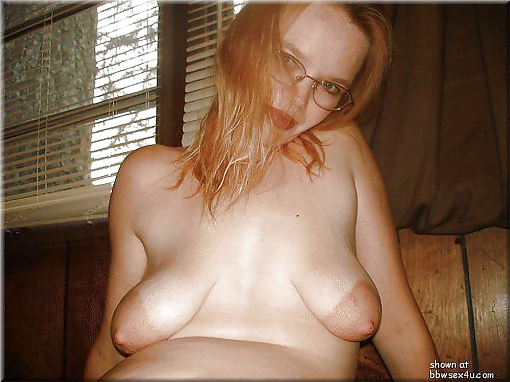 Showing Porn Images For Saggy Tits Small Empty Porn  Www -9142
