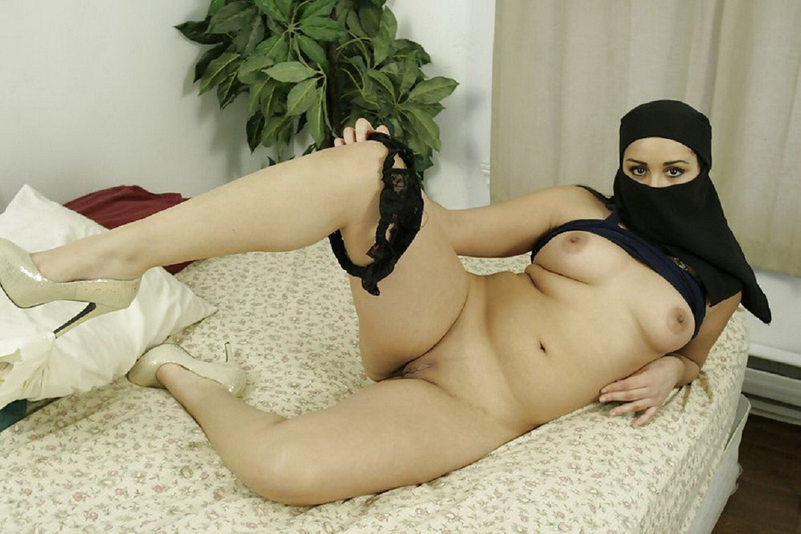 The Largest Collection Of Sex Star Arab X Compilation Fuq, Sex Clips Pron Vedio