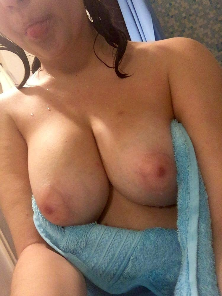 young virgins with big tits