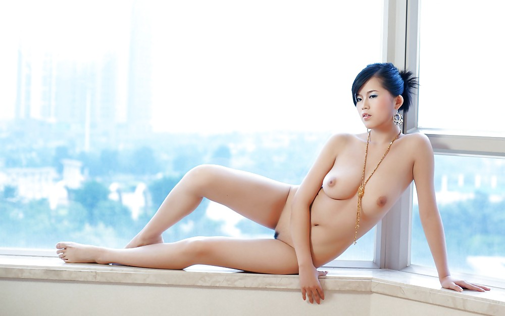 Asian Chinese Beauties Ibri Amp Aea Beijing Teasers Tube8 1