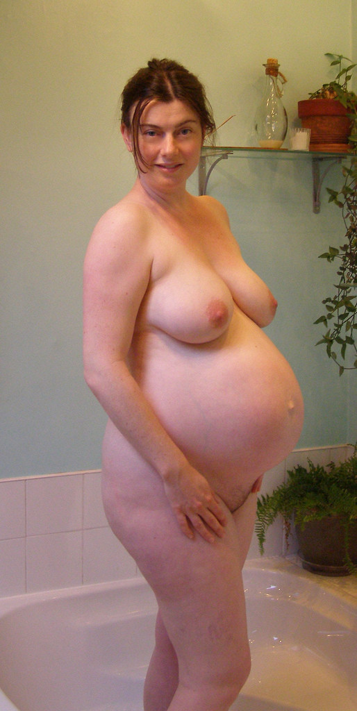 Pity, Pregnant girls big boobs porn