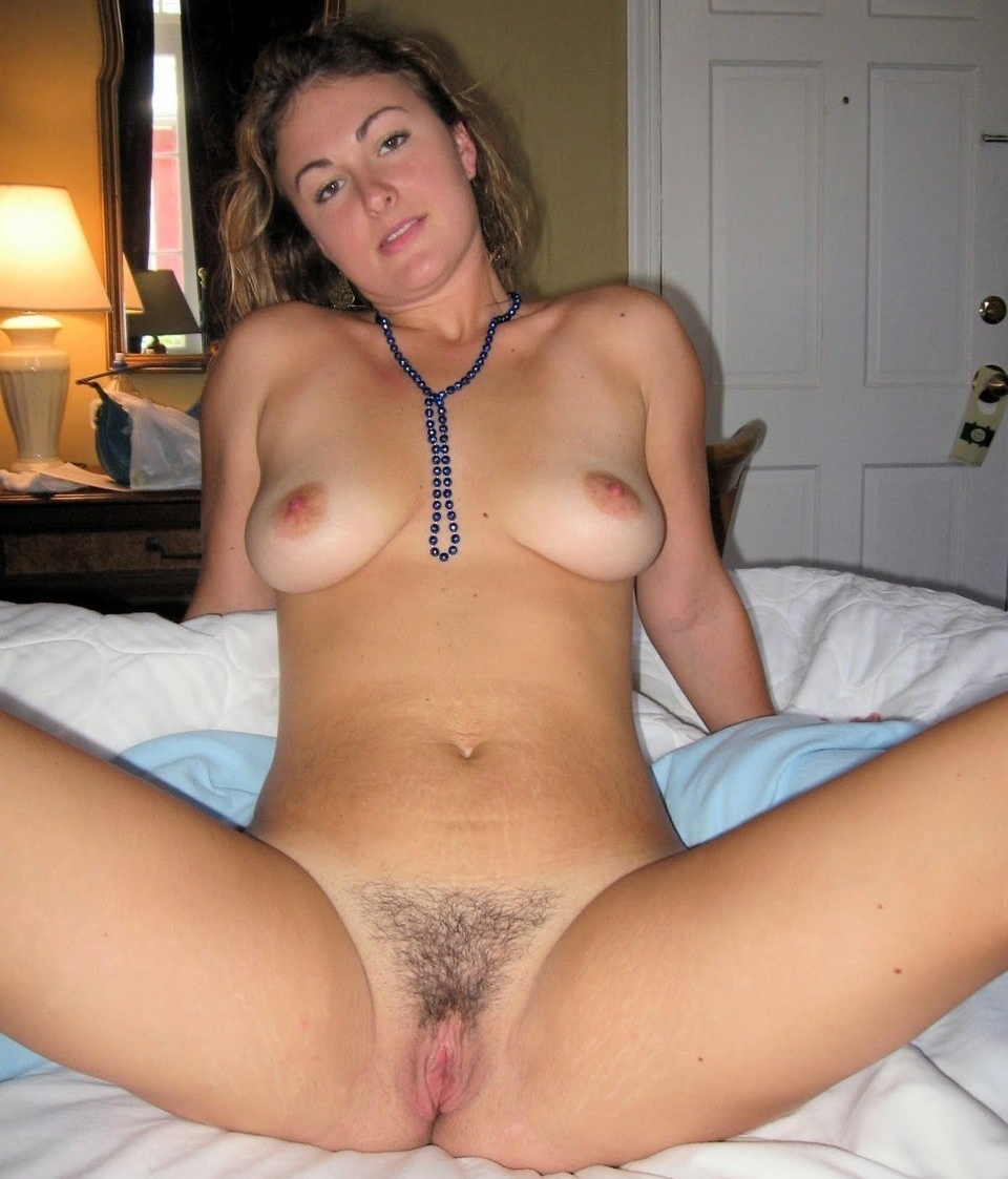 wife   pussy Wife Spreading Pussy