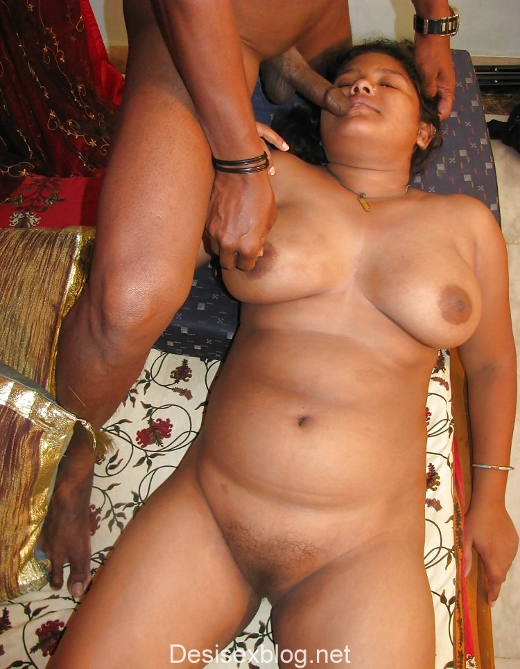 Bengali wife sex on my home anjali