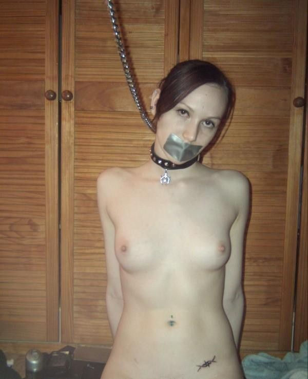 Agree, young sex slave free pics remarkable