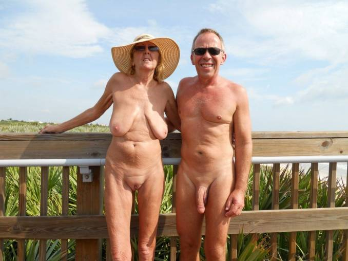 actors-granma-and-grandpa-naked-pictures-naked