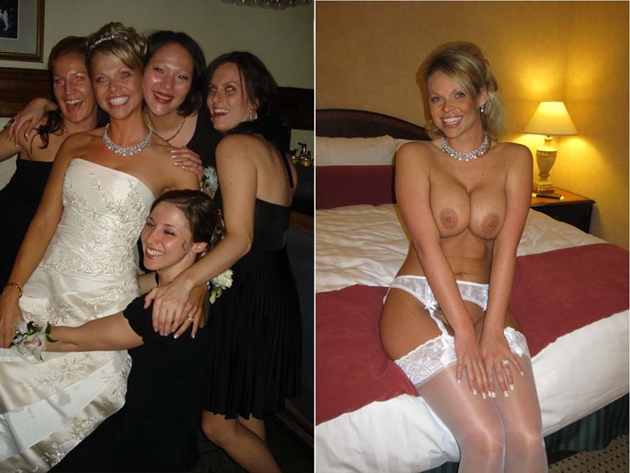 news-bride-getting-undressed-fbb