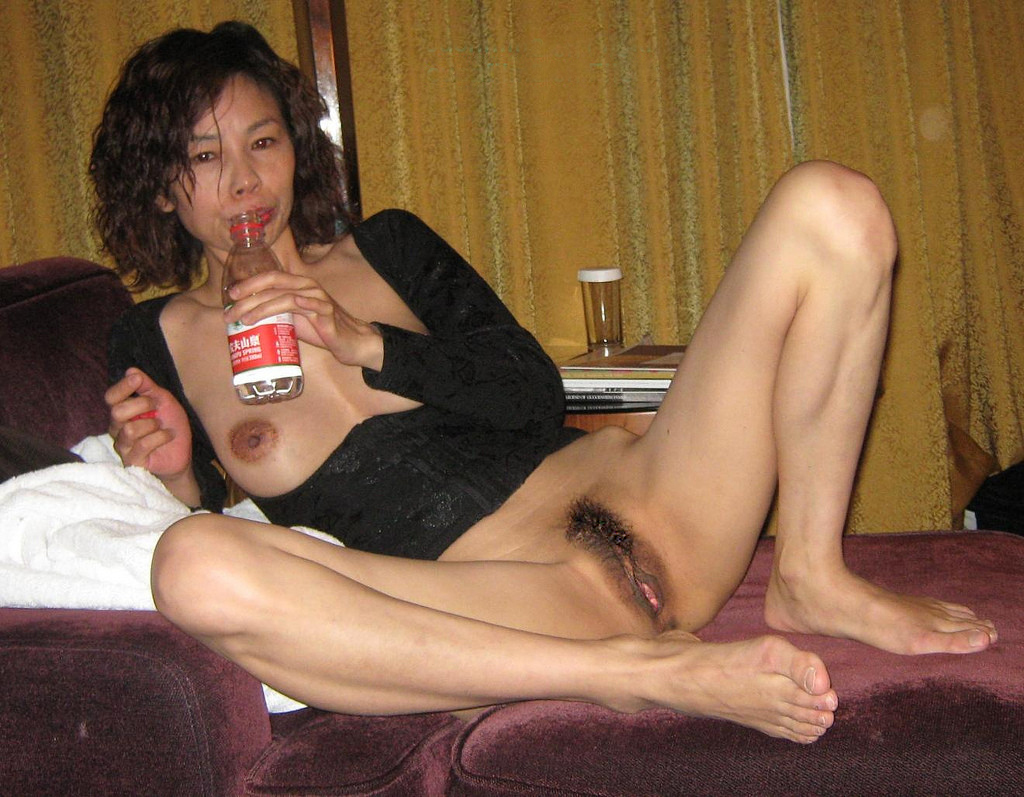 skinny asian whore wife - motherless