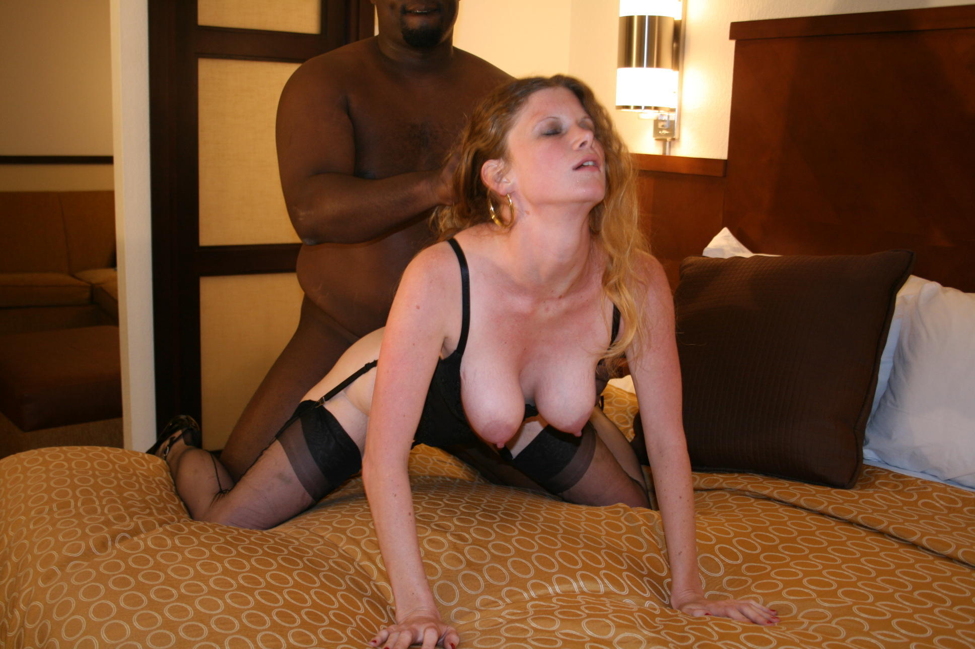 Houston Tx Amateur Interracial