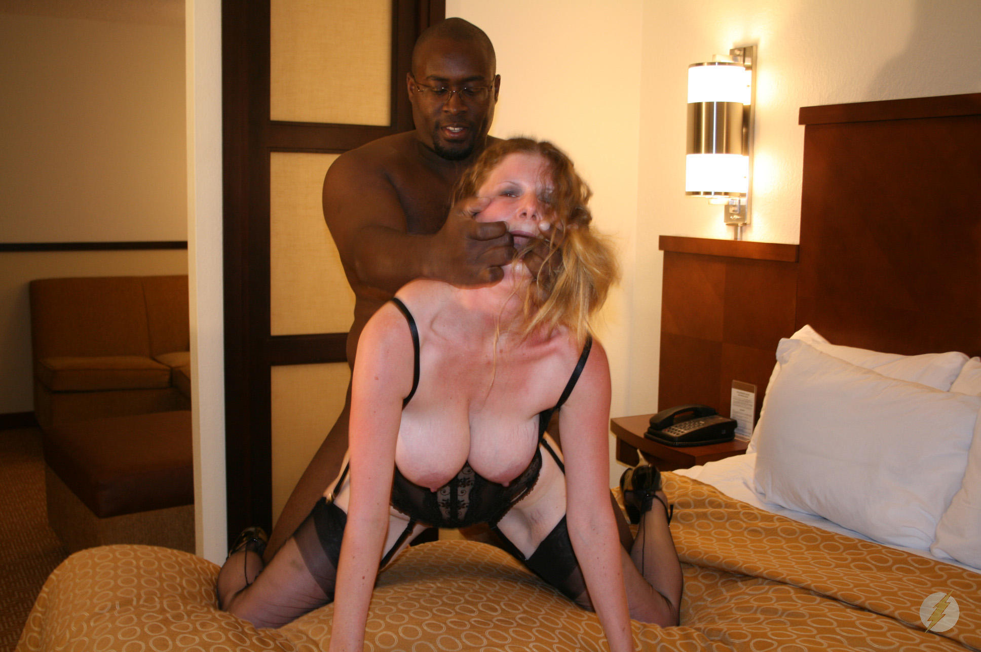 interracial-wife-stockings