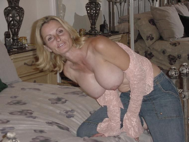 anal sex nude