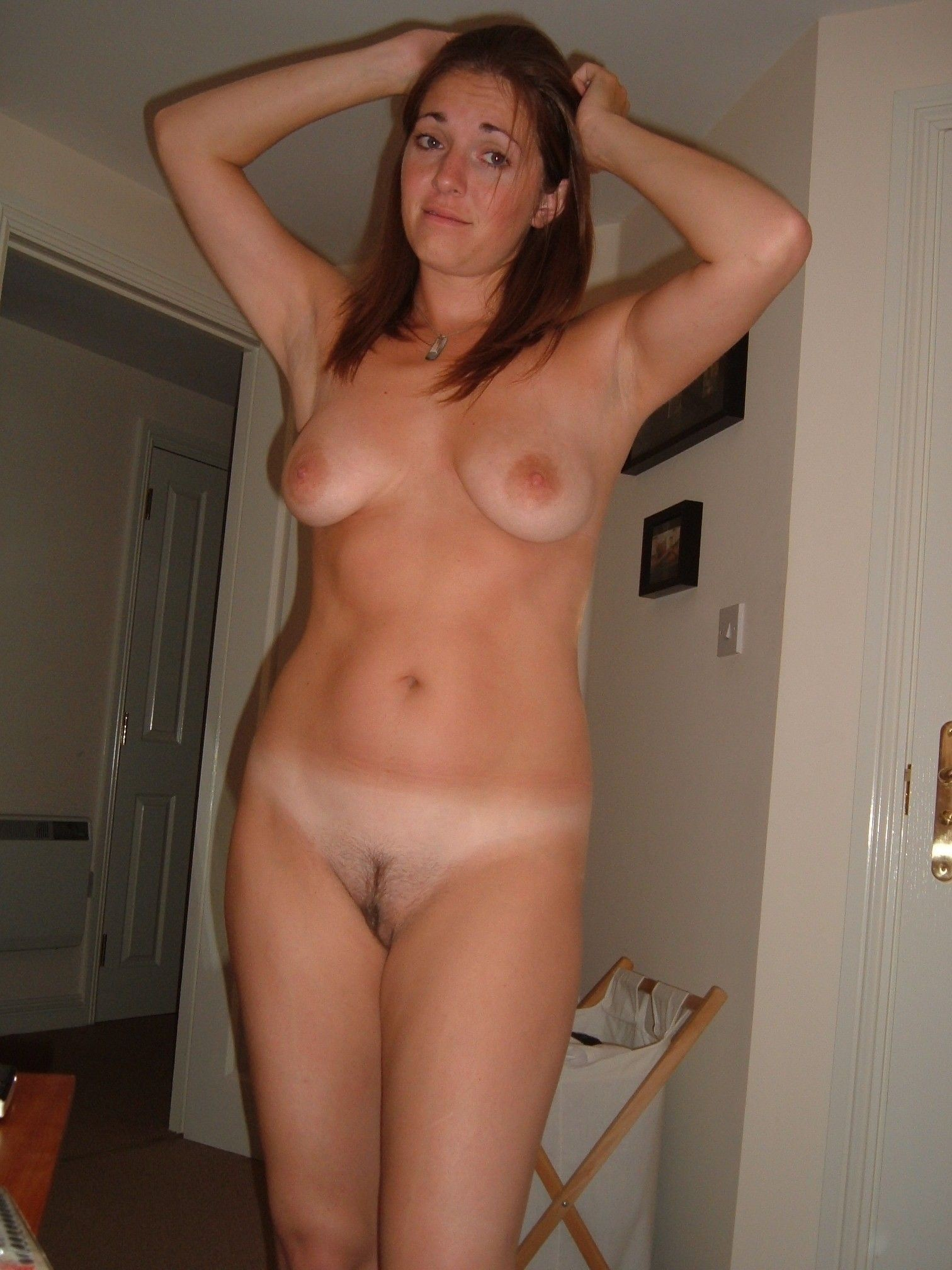 Rate my ex wife