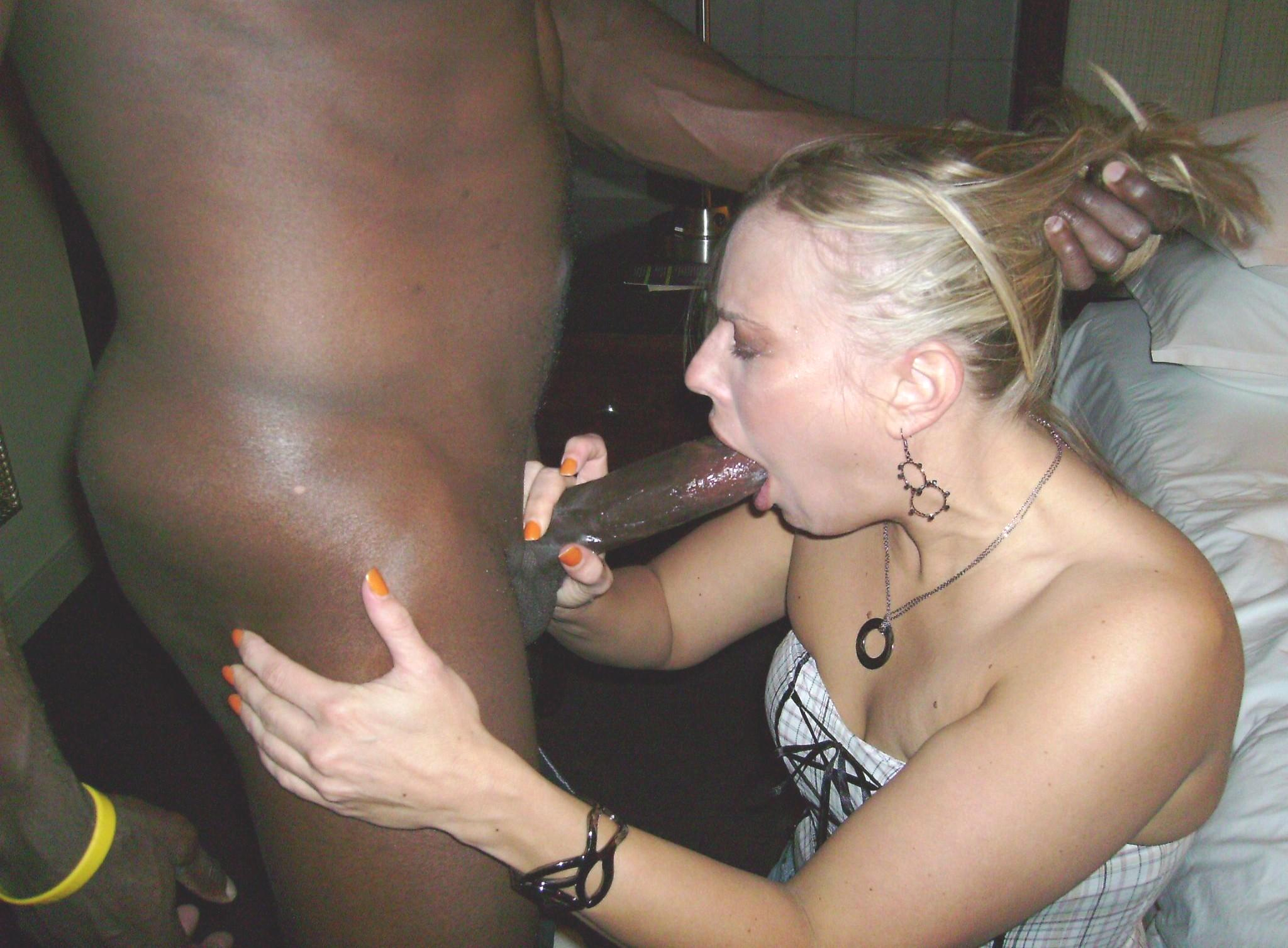 deepthroat amateur Forced