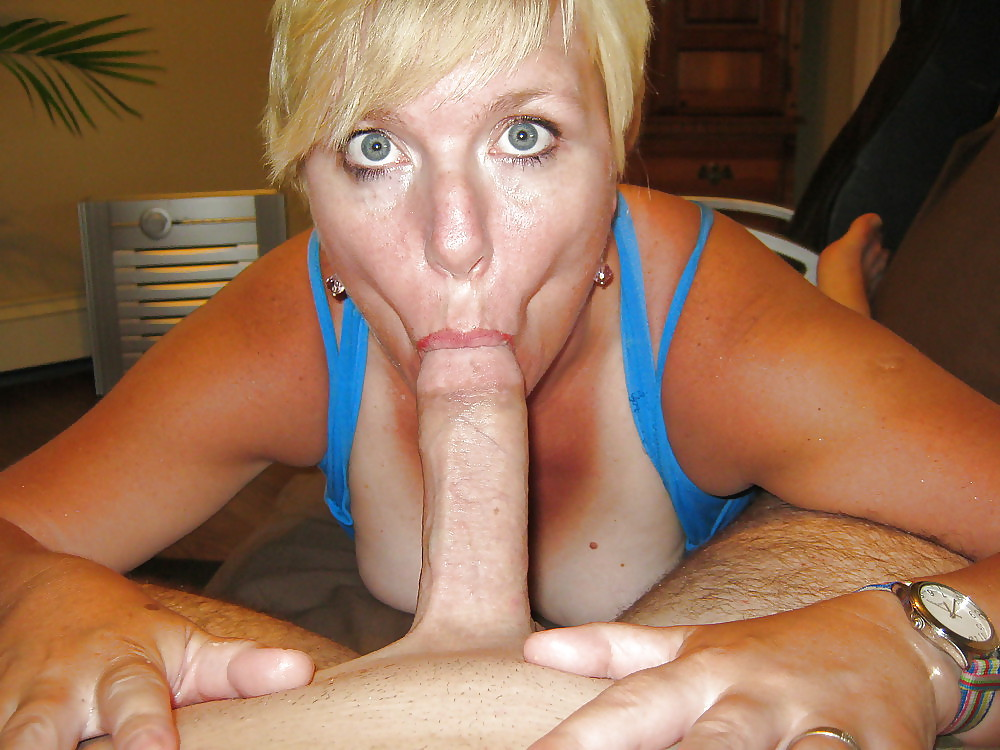 my-mom-keeps-sucking-my-cock