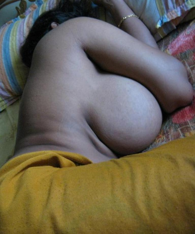 Indian voyeur picture