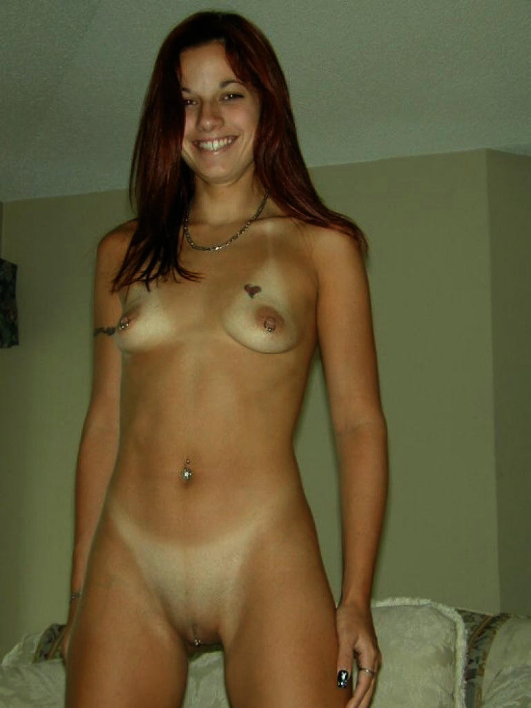 all nude all the time jpg 1500x1000