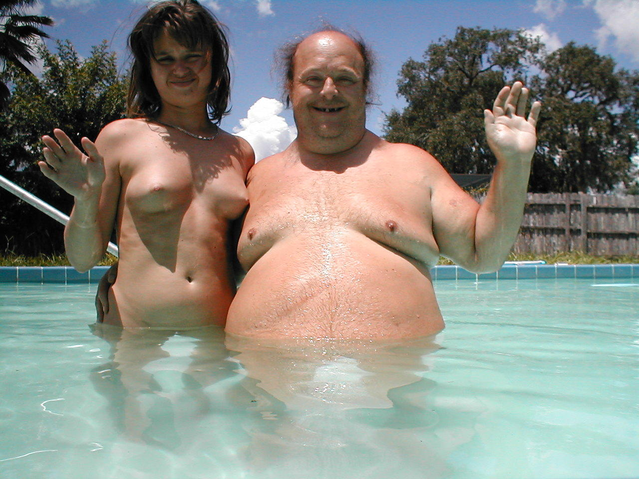 Remarkable, very Family nude bare nudism