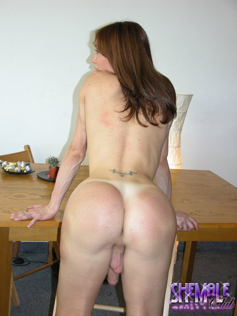Softcore dvds and videos
