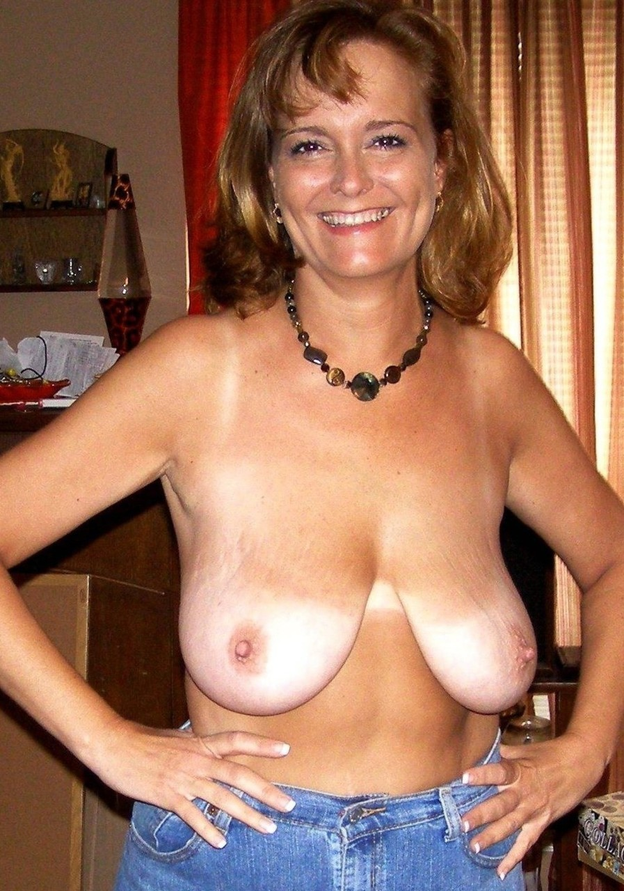 uploaded saggy update mix - sexy tanlines - motherless