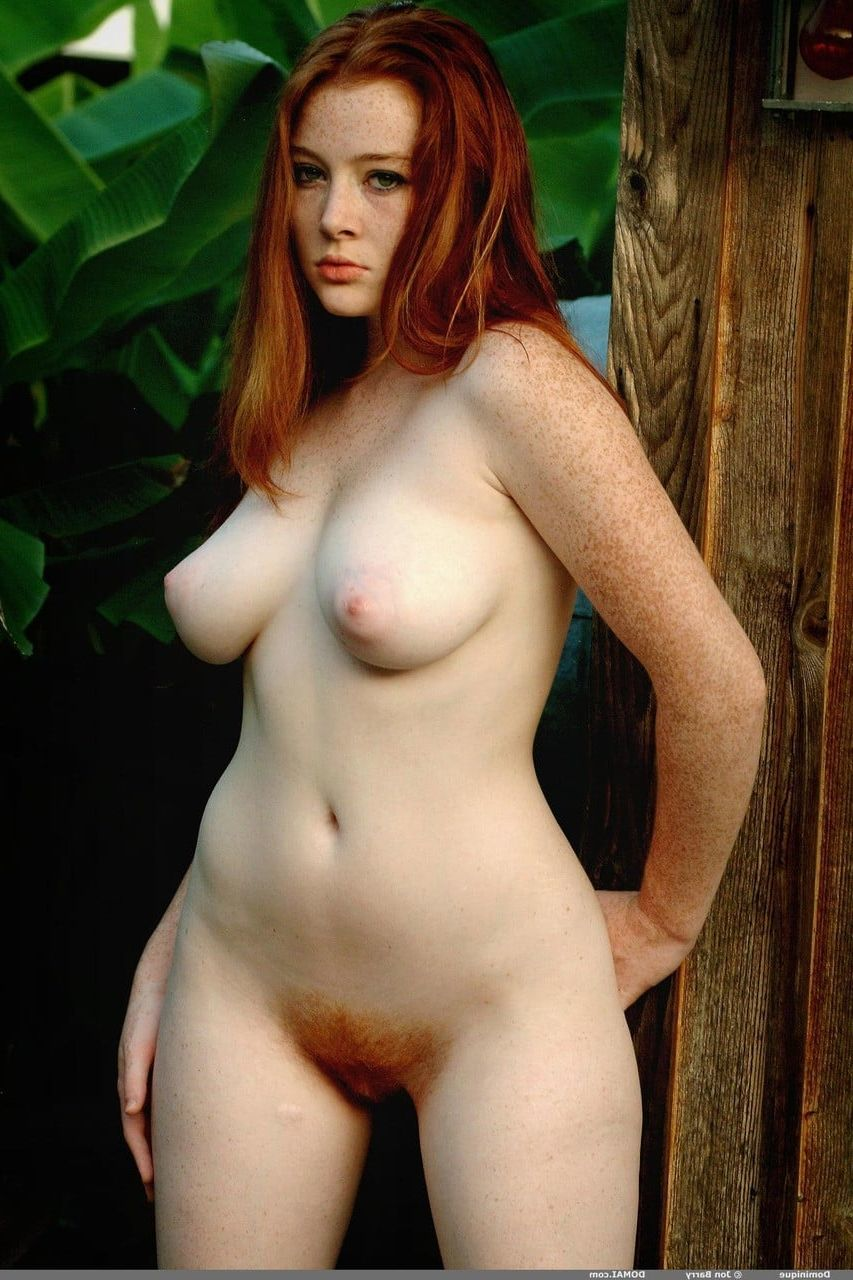 Consider, that freckles selfie with girls redhead nude thought