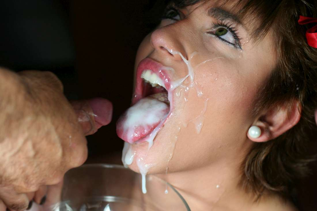 cum-filled-mouth-fotos-de-transexuales-xxx