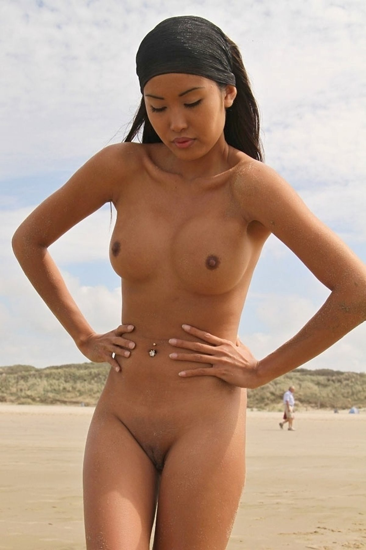 solo xxx nude hq asian pictures