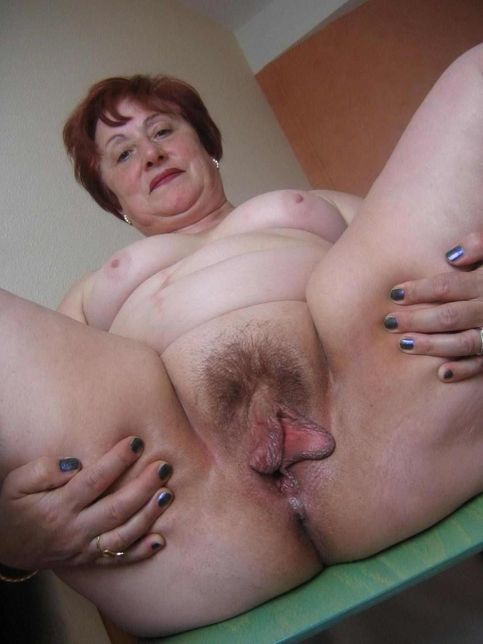 mature hairy upskirt Old granny