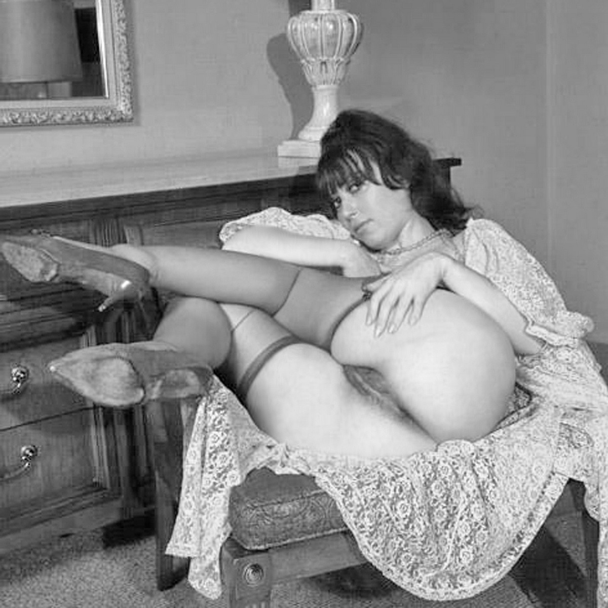 dildo movies french vintage porn