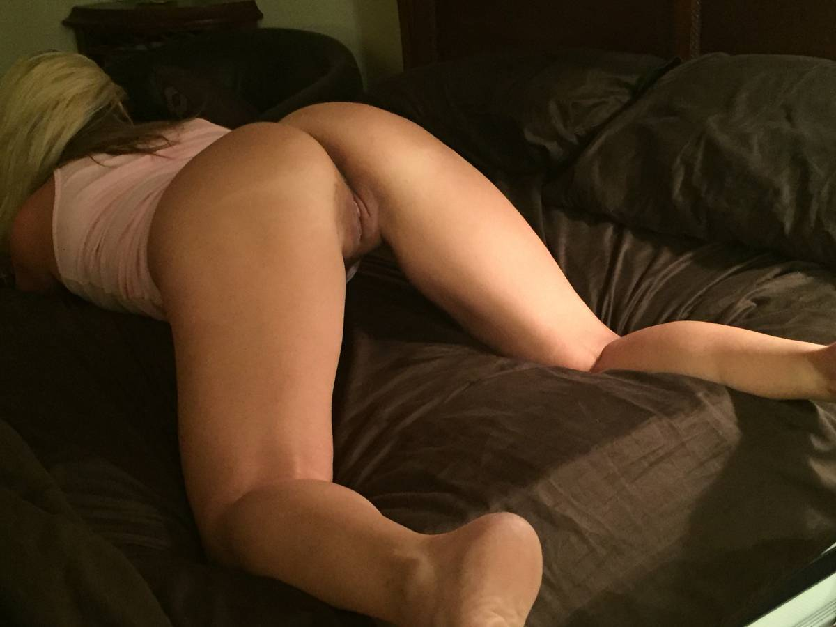 craiglist casual encounter free casual sex