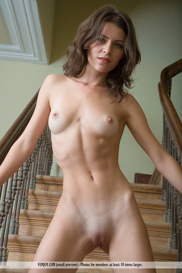 Free adult amateur first time anul