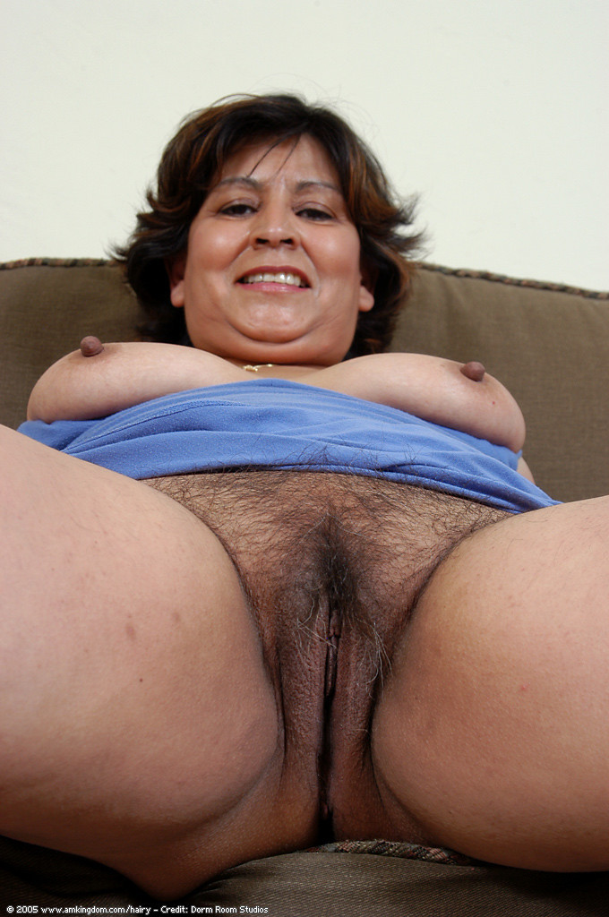 All Over 40 Pictures - Page 1 - Women In Years. Hot mature.