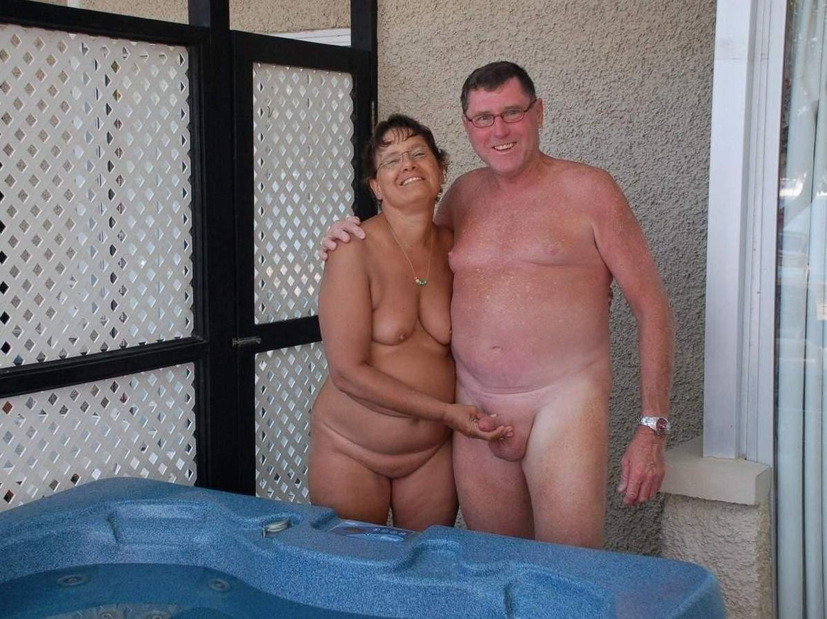 Free nudists pictures