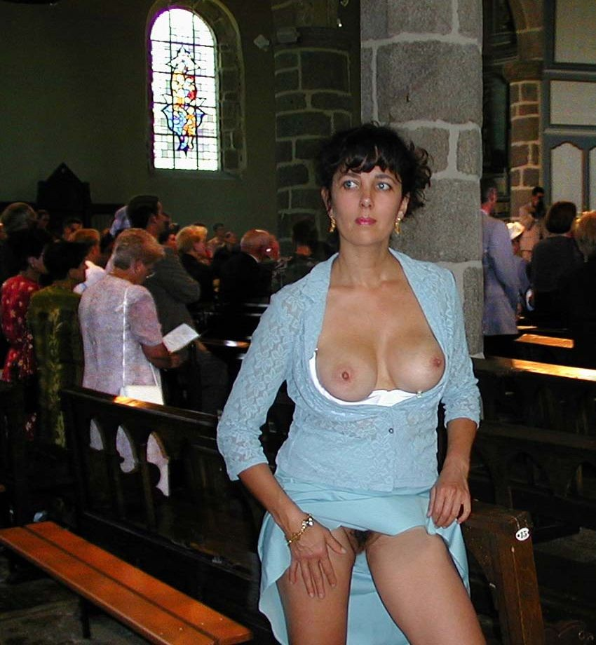 Speaking, would Porn church upskirts necessary phrase