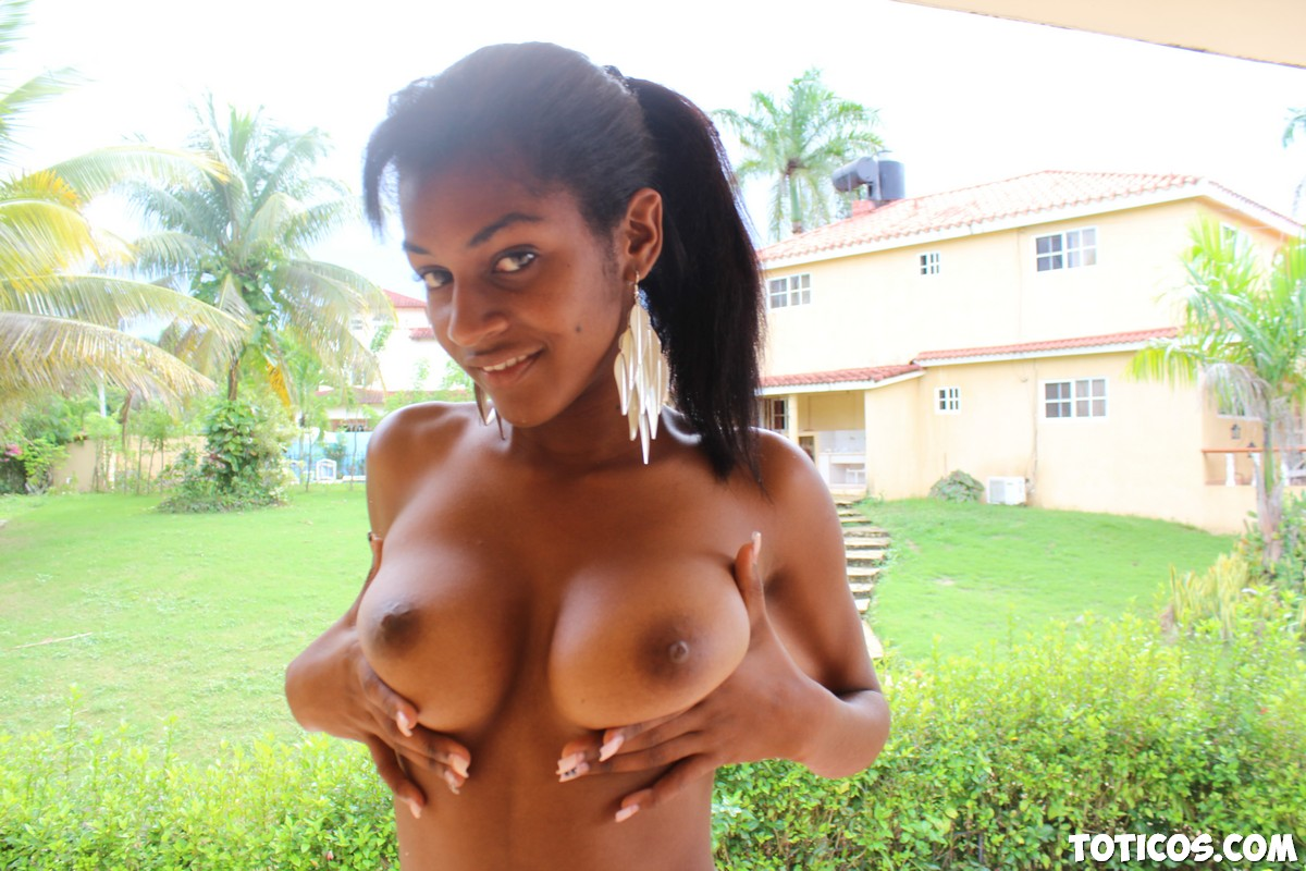 pictures-dominican-girls-naked-pics-tgp-tiffany