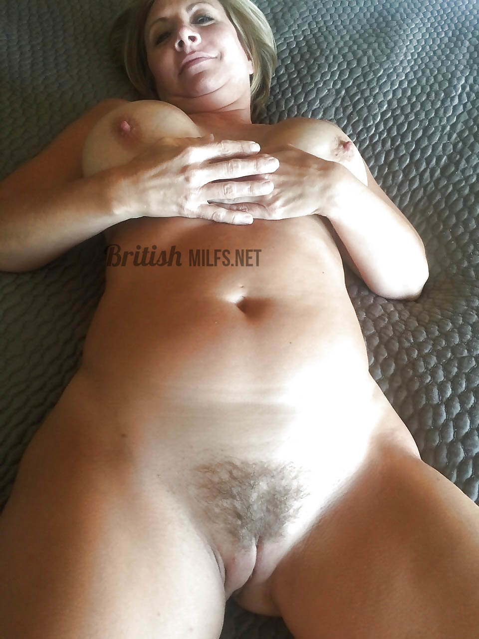 Lacey Leveah Fingers Her Sweet Wet Hole