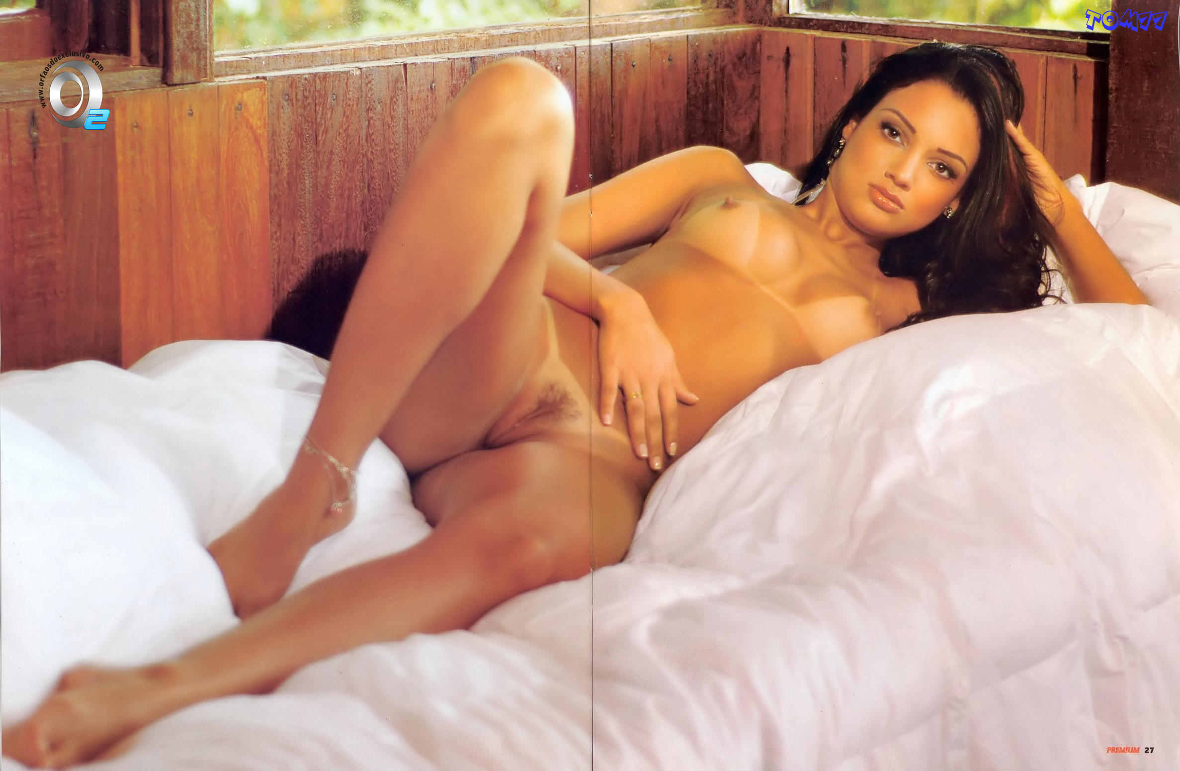 Congratulate, excellent julia paes sexy naked apologise