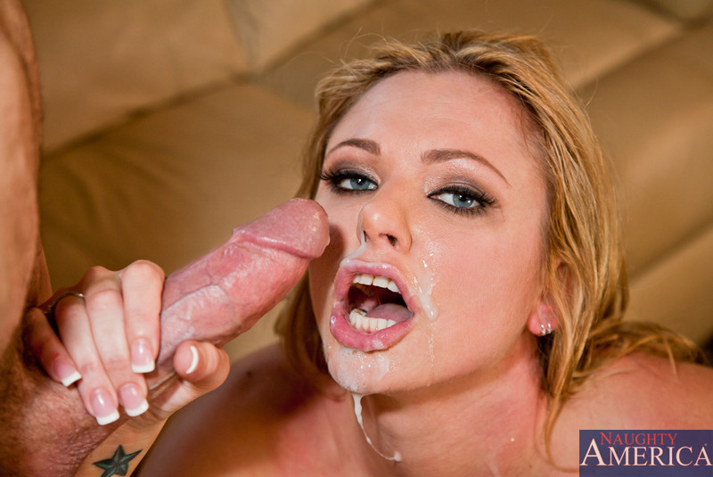 Apologise, but, brianna banks cumshot videos casual concurrence