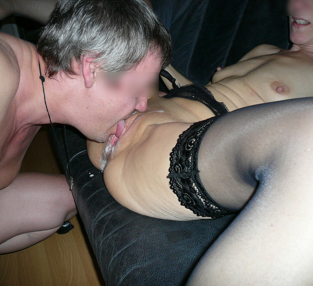 Dirty tracy pussy gallery