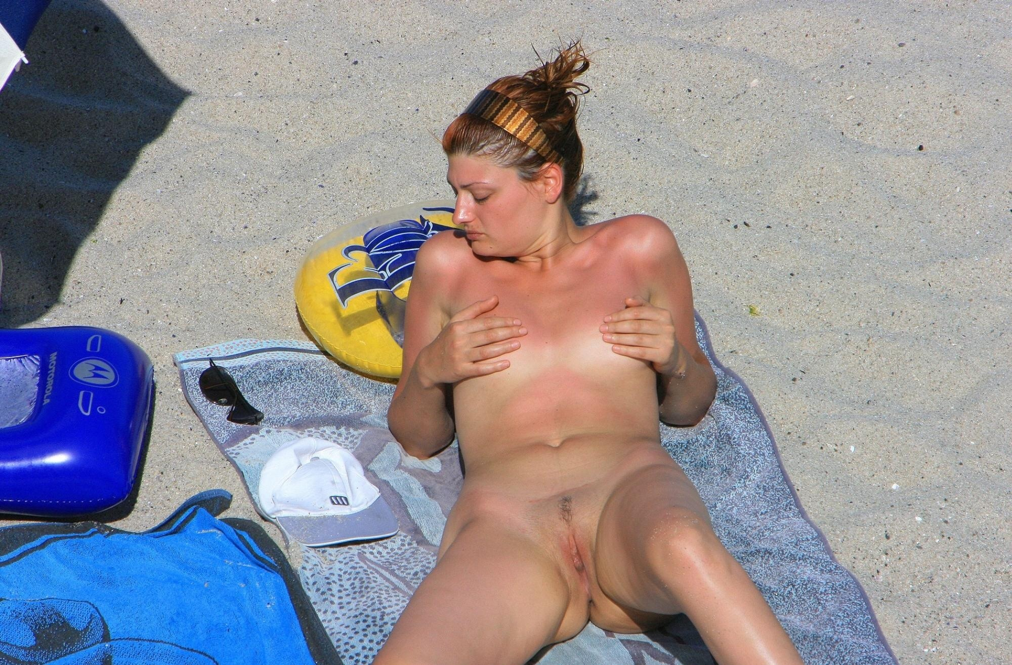 Amateur Nudists amateur nudists