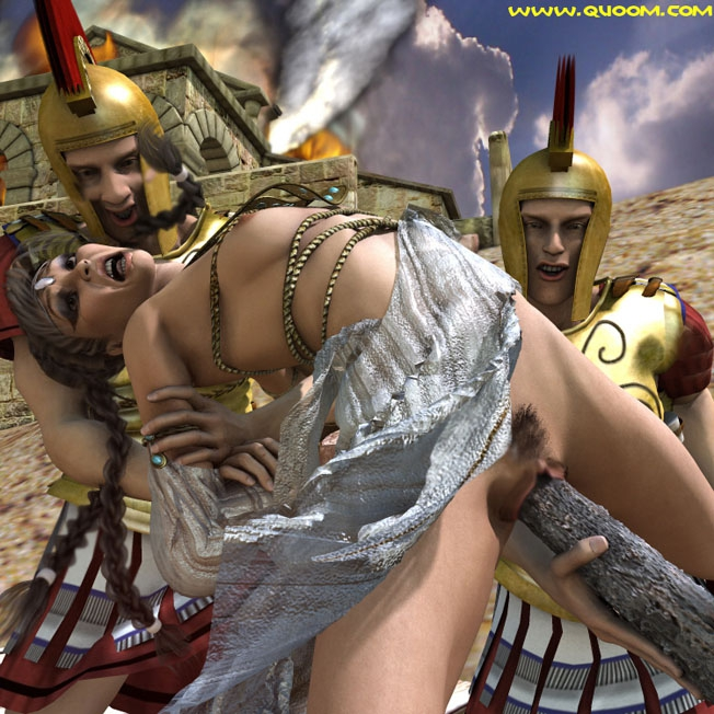 The Serpent Priestesses And Ancient Sexual Rites