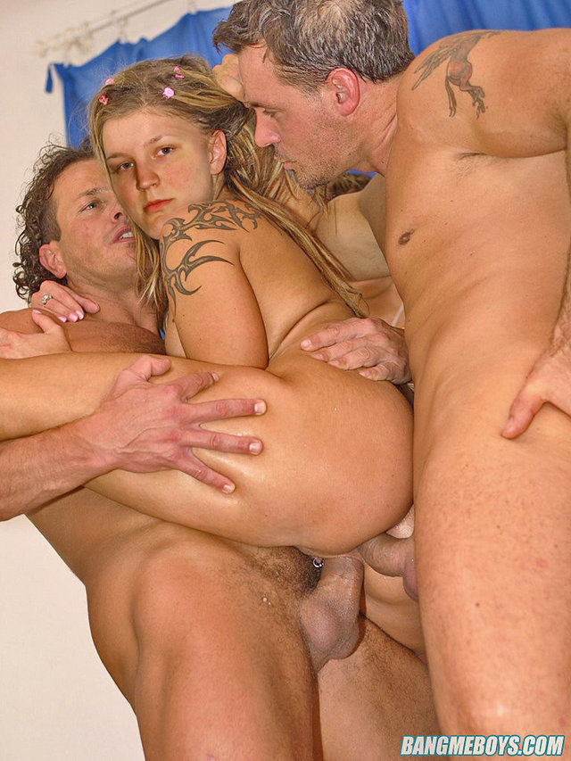 Real swinger sex orgy party