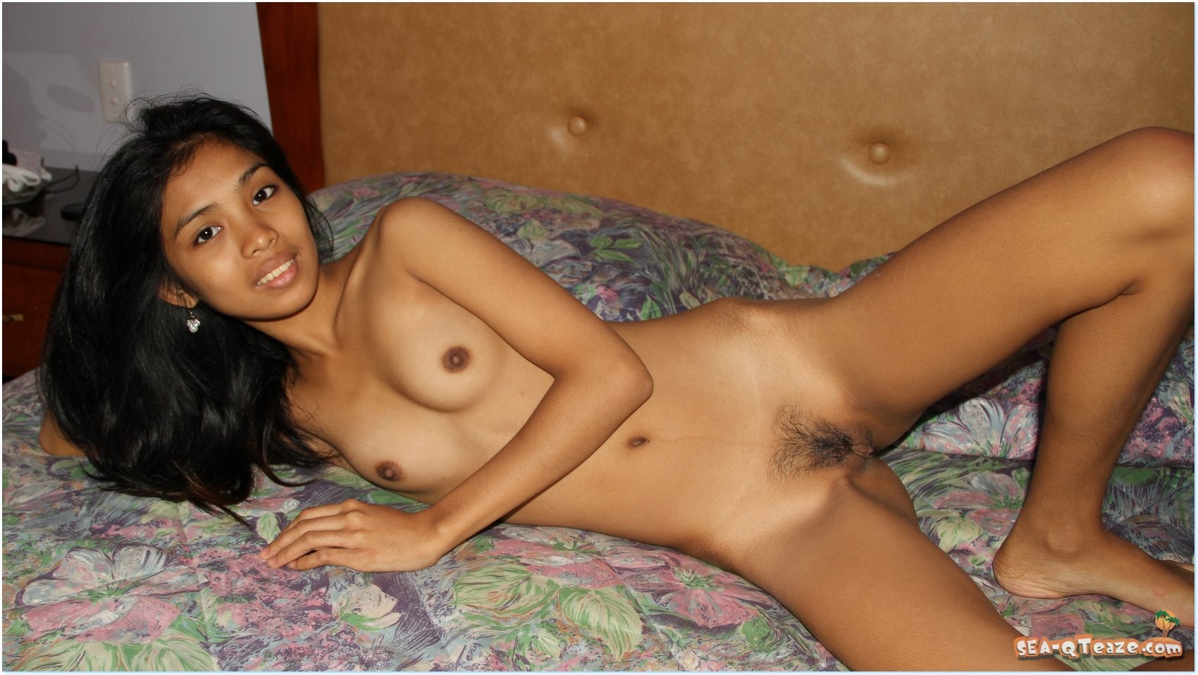 Very hot pinay nude hd — pic 6