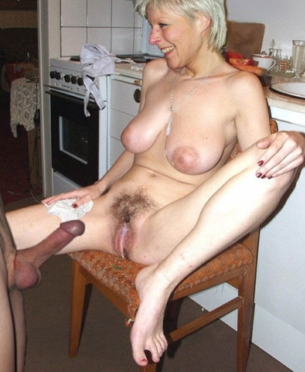Sex with wife nude mature