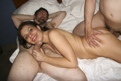Nude flat cheasted girls