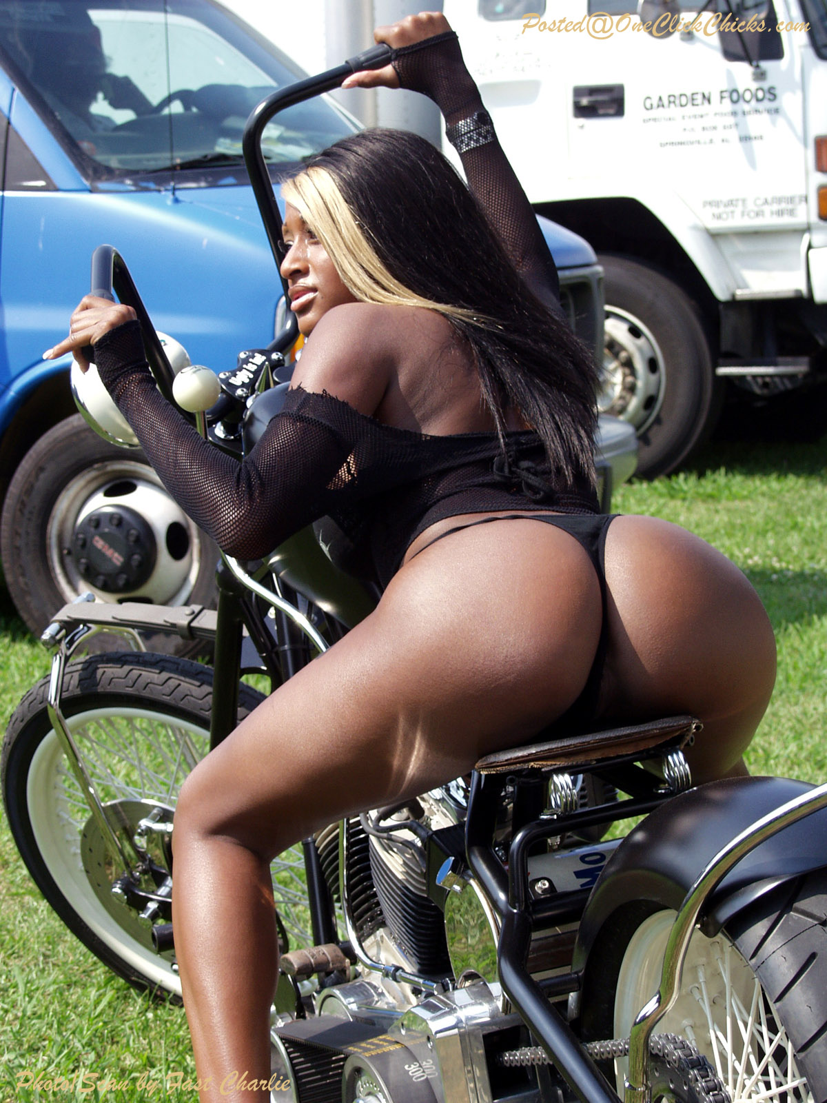 girl xxx on motorcycle