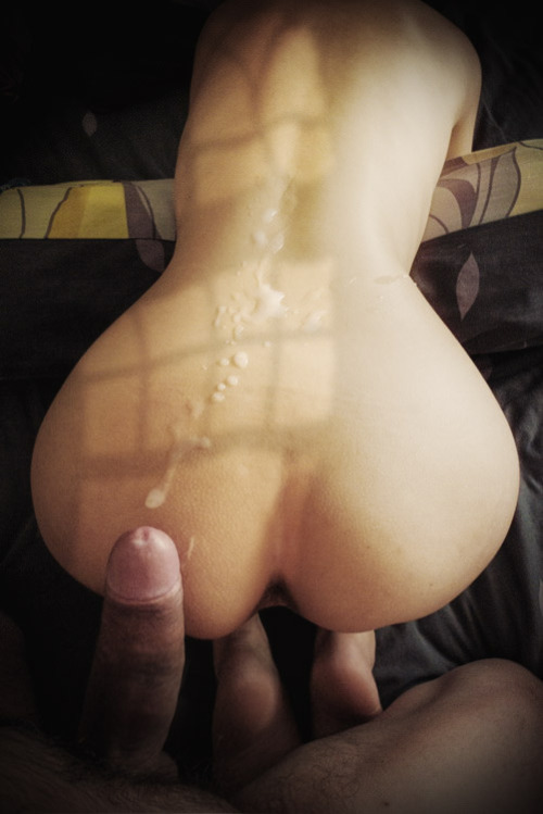 Hot emo getting fucked