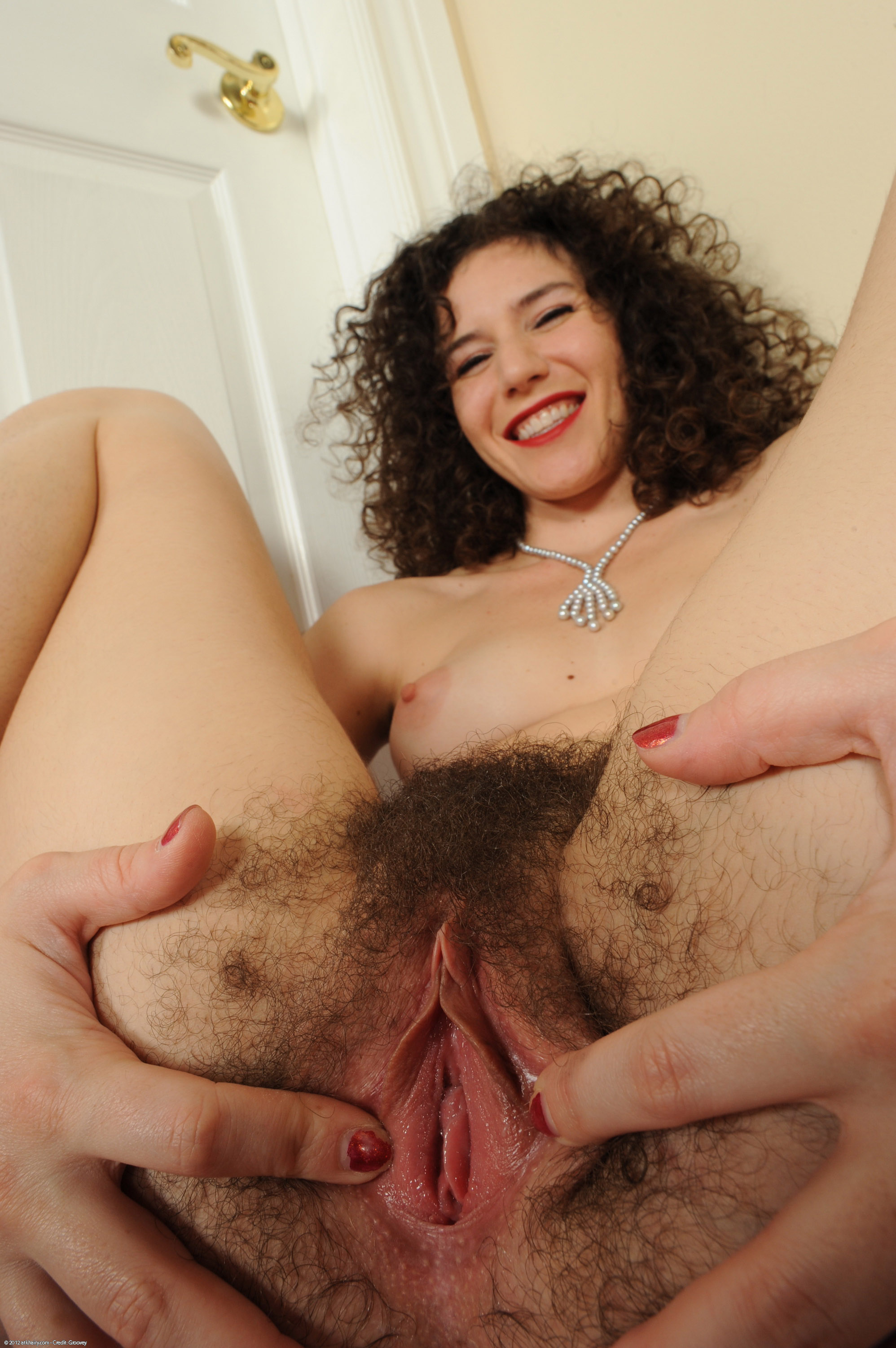 The ideal spread pussy up close hairy porn pictures think