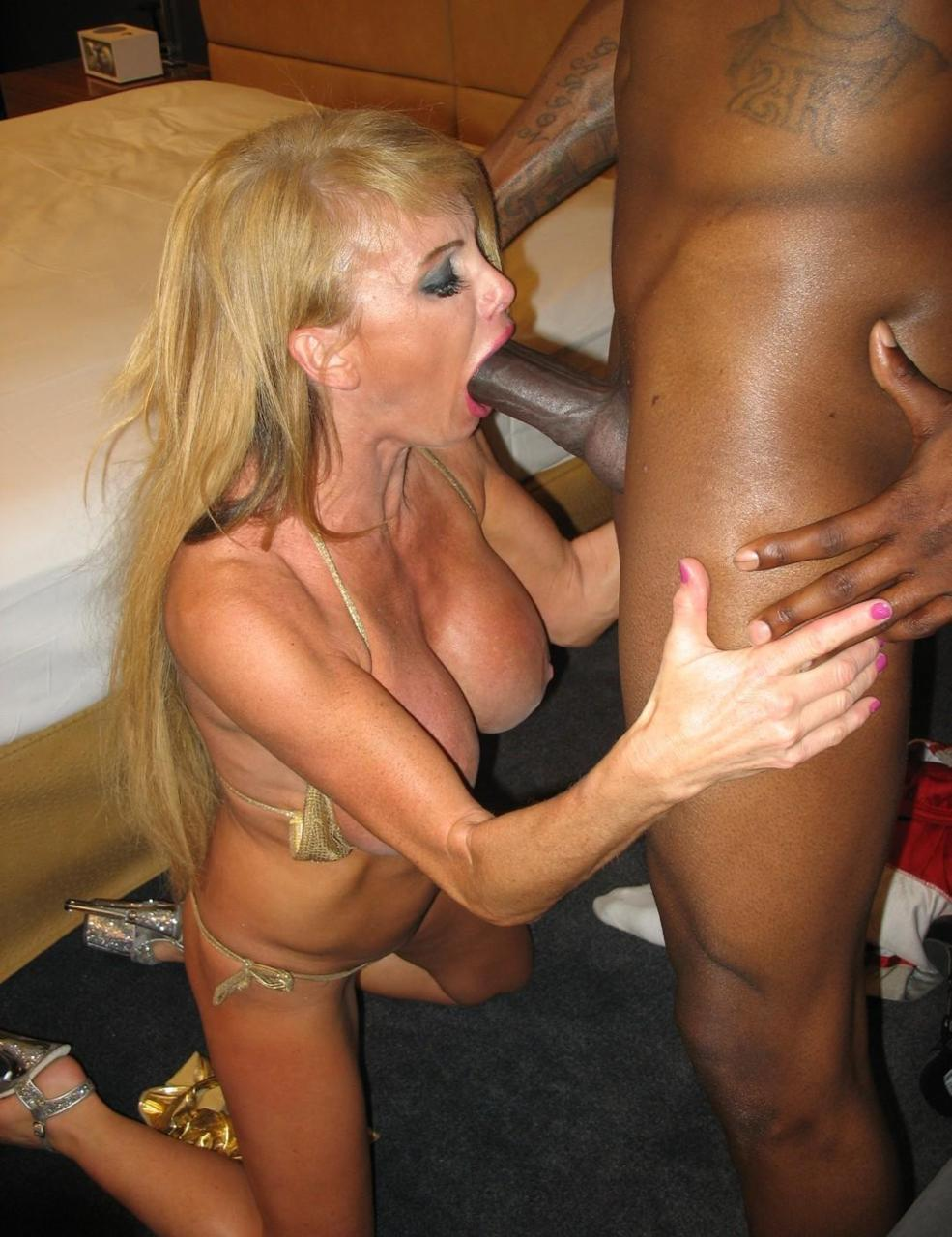 Ass fisting exam trish